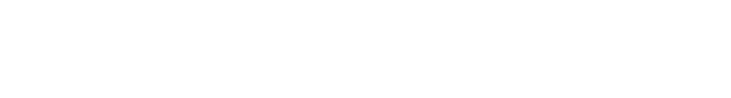 Sine digital squiggle
