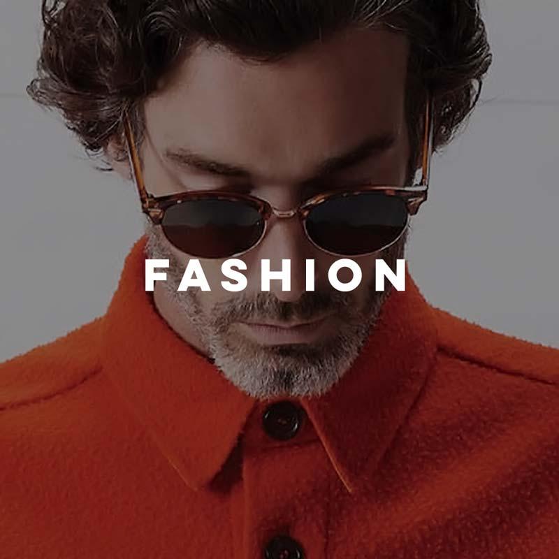 Sine Digital Fashion Block