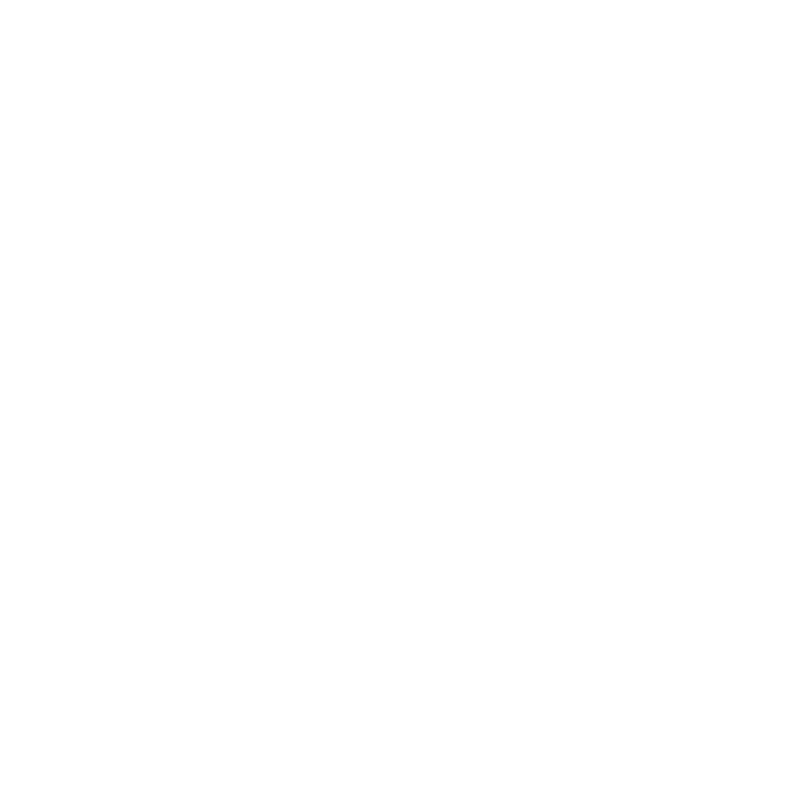Sine Digital Percival Menswear Icon