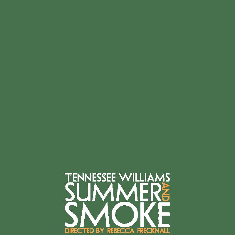 Sine Digital Summer and Smoke Play Icon