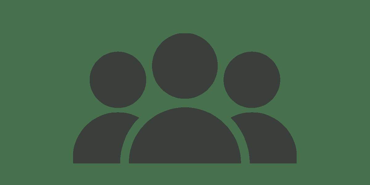 Sine Digital team icon