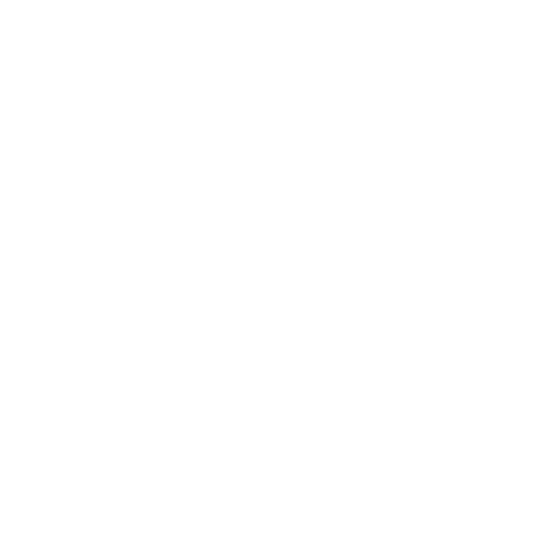 Sine Digital Sia TQX Icon