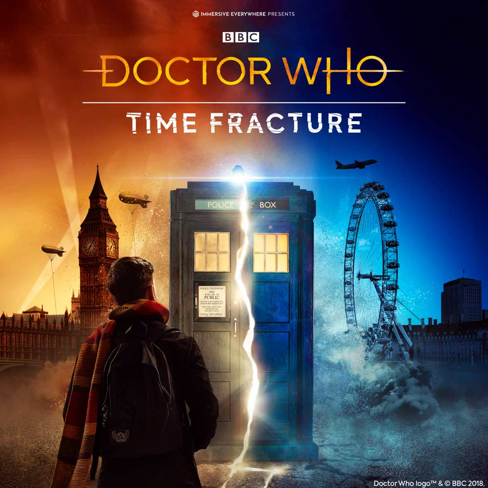 Doctor-Who-Time-Fracture