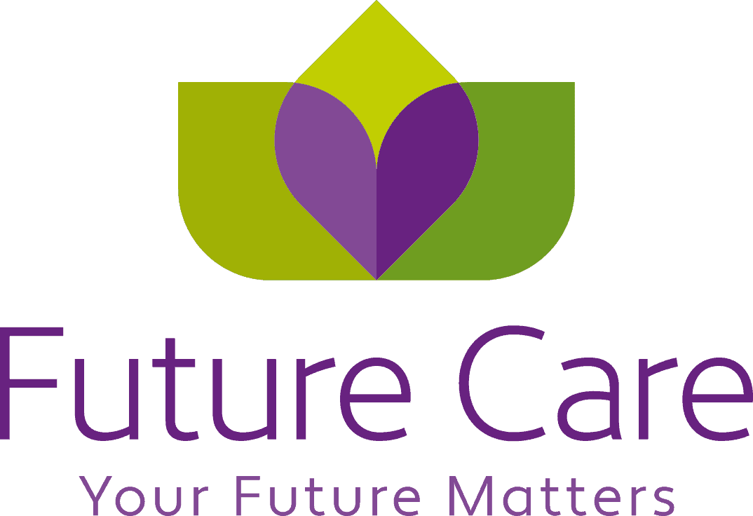 Future Care Group