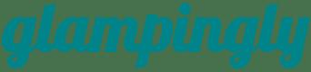Glampingly logo